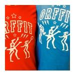 Orffi-paita